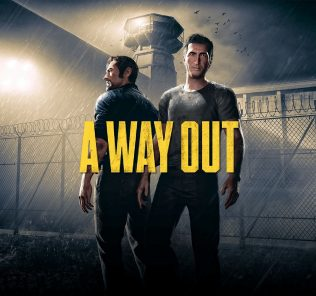 A Way Out Minimum ve Önerilen Sistem Gereksinimleri