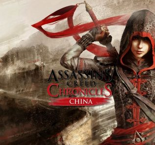 Assassin's Creed Chronicles China incelemesi