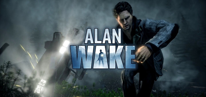 Alan Wake İncelemesi ve Sistem Gereksinimleri