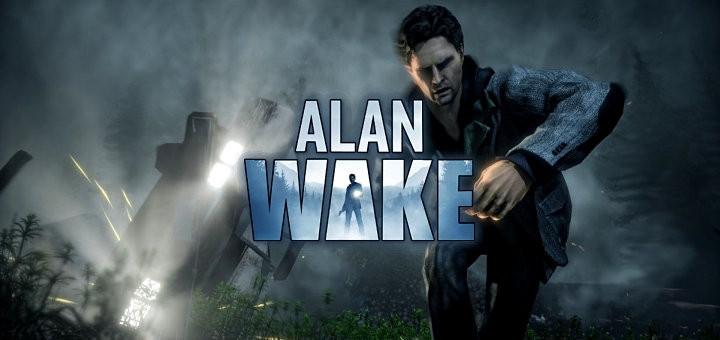 Alan Wake inceleme
