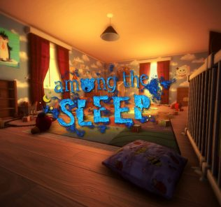 Among The Sleep İncelemesi, Minimum ve Önerilen Sistem Gereksinimleri