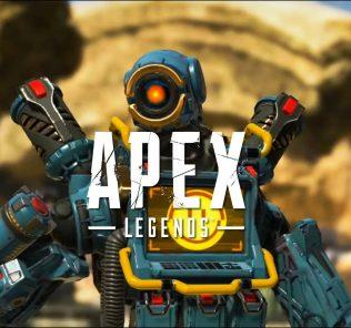 Apex Legends Minimum ve Önerilen Sistem Gereksinimleri