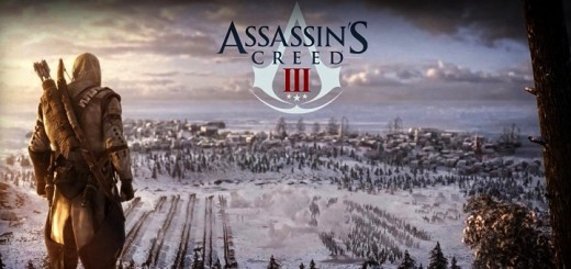 Assassin's Creed 3 İnceleme