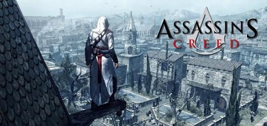 Assassins Creed I inceleme