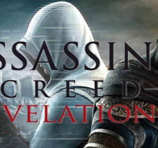 Assassins Creed Revelations inceleme