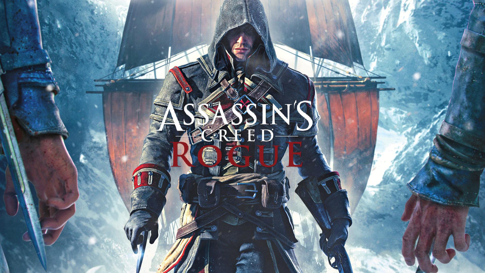 Assassin's Creed: Rogue Oyun İncelemesi, Minimum ve Önerilen Sistem Gereksinimleri