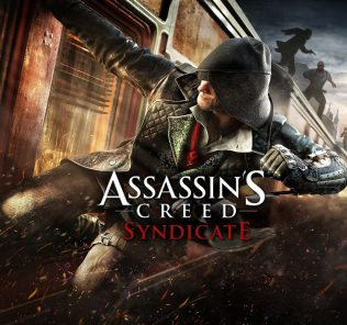 Assassins Creed Syndicate inceleme