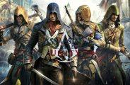 Assassin's Creed: Unity Sistem Gereksinimleri ve İncelemesi