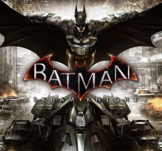 Batman: Arkham Knight İnceleme