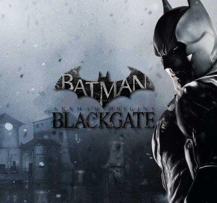 Batman: Arkham Origins Blackgate İncelemesi, Minimum ve Önerilen Sistem Gereksinimleri