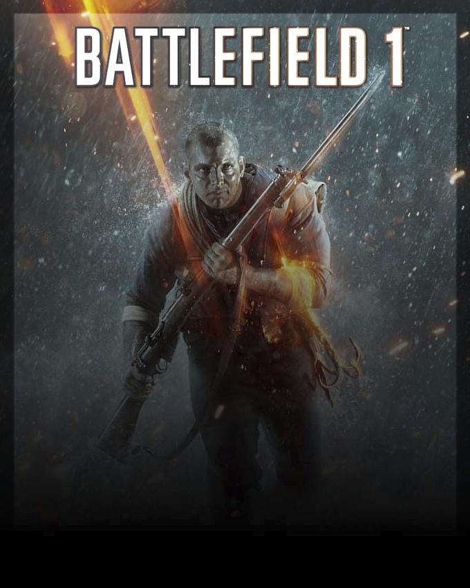 Battlefield 1 Singleplayer ve Multiplayer Rehberi