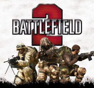 Battlefield 2 Oyun İncelemesi