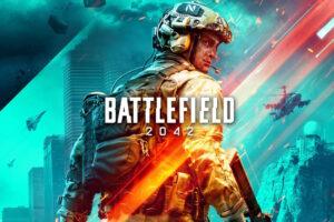 Battlefield 2042 Sistem Gereksinimleri, Çıkış Tarihi, Open Beta, Platformlar, Fiyatı