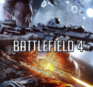 Battlefield 4 Playstation 4 inceleme