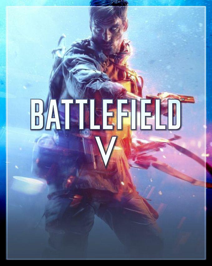 Battlefield 5 Minimum Sistem Gereksinimleri