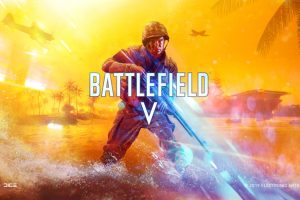 Battlefield 5 PlayStation 4 Multiplayer Singleplayer inceleme
