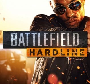 Battlefield Hardline İnceleme
