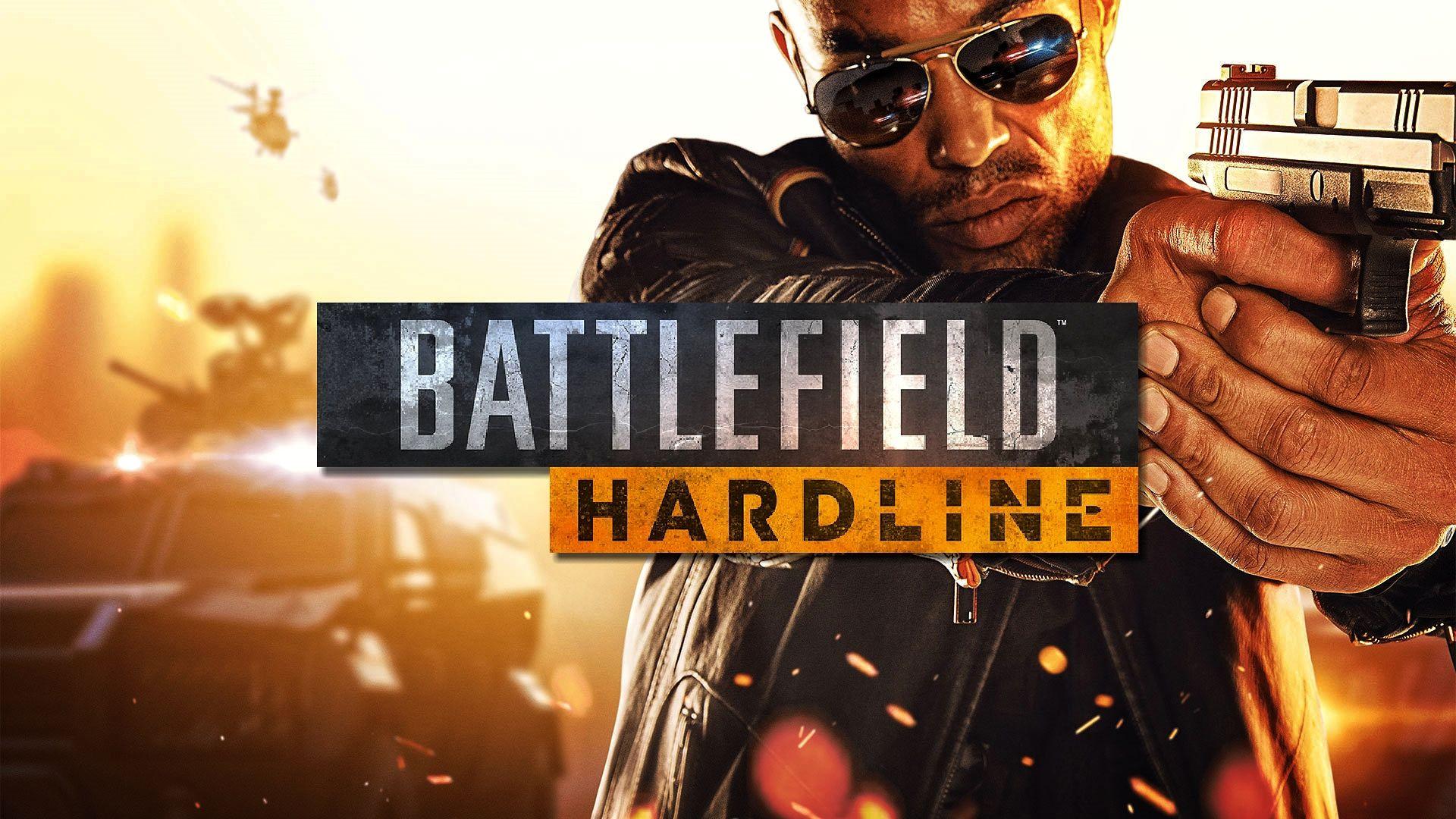 Battlefield: Hardline Sistem Gereksinimleri ve İncelemesi