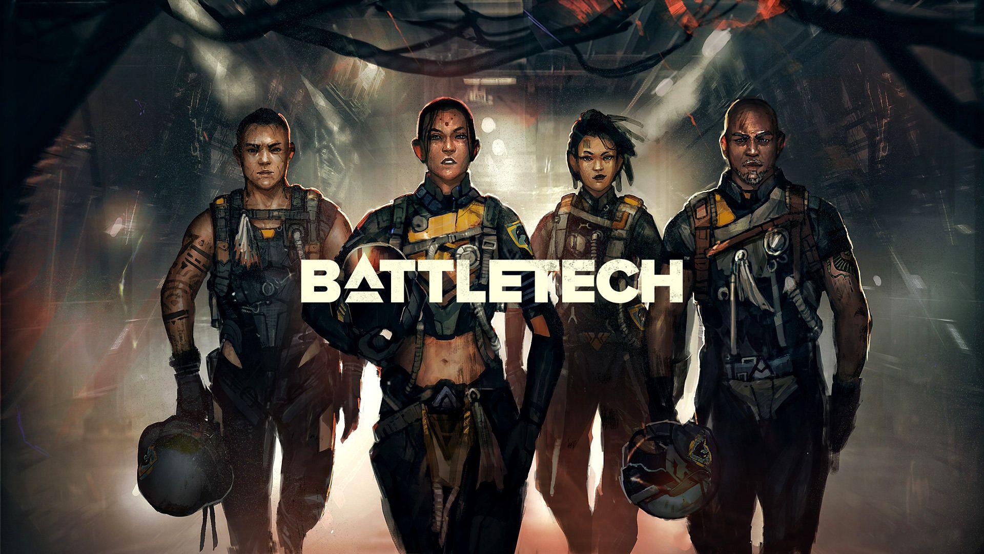 BattleTech Sistem Gereksinimleri