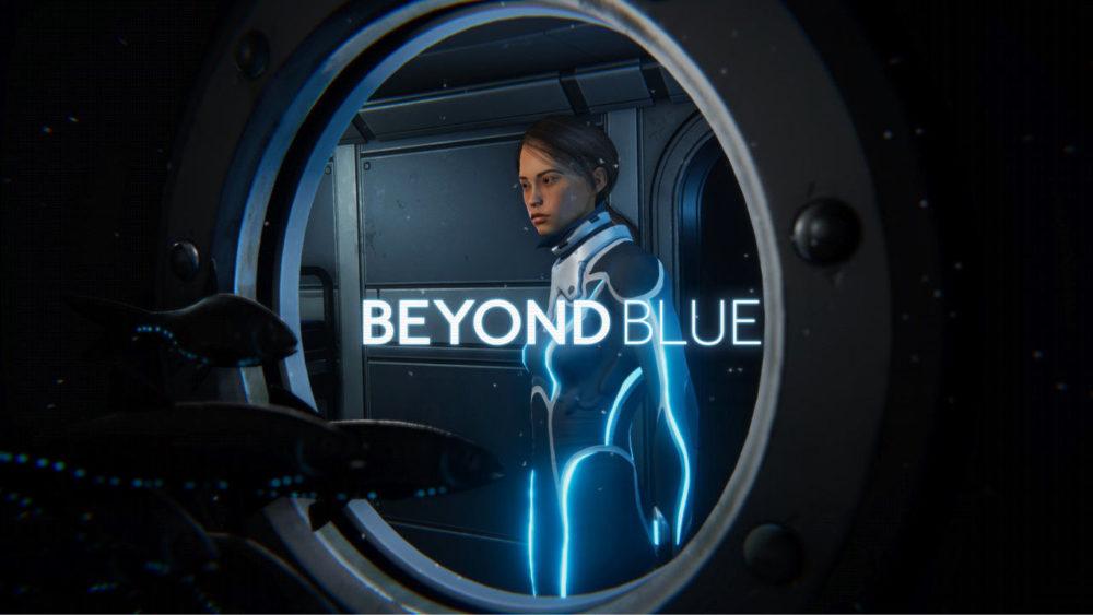 Beyond Blue Minimum Sistem Gereksinimleri