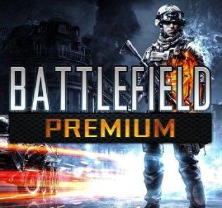 Battlefield 3 Premium İnceleme