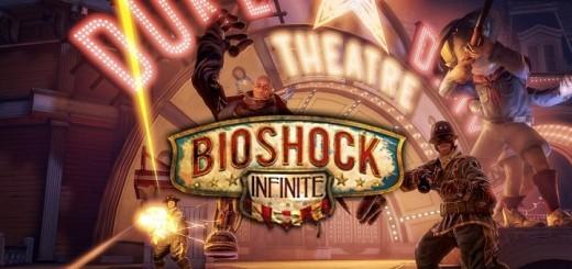 Bioshock Infinite Clash in the Clouds İnceleme