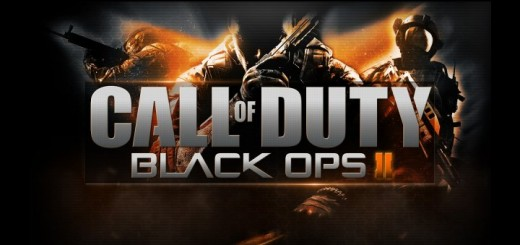 Call of Duty Black Ops 2 Dedicated Server