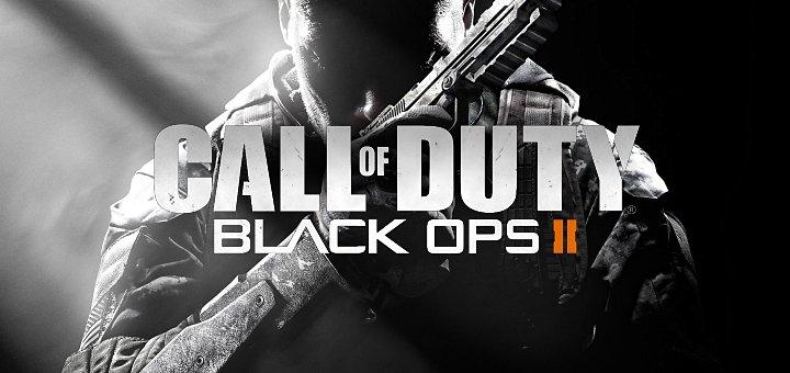 Black Ops 2 İnceleme
