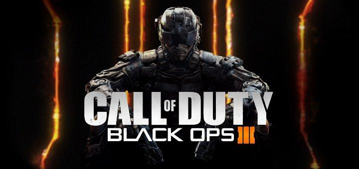 Black Ops 3 Sistem Gereksinimleri