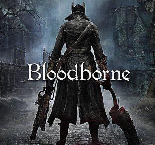 Bloodborne PlayStatation 4 İncelemesi ve Rehberi