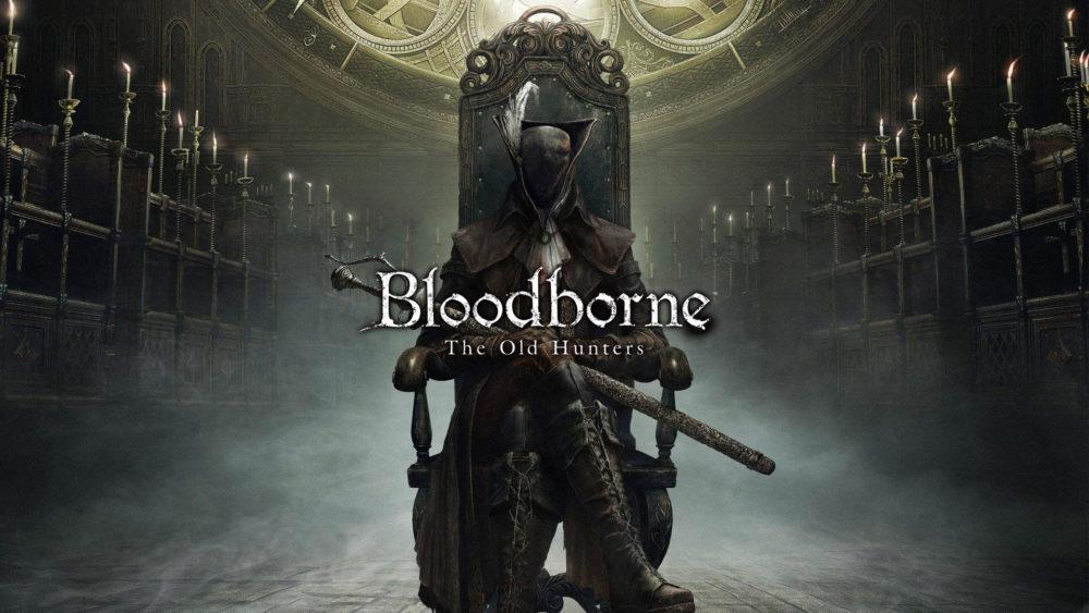 Bloodborne: The Old Hunters DLC İncelemesi ve Rehberi