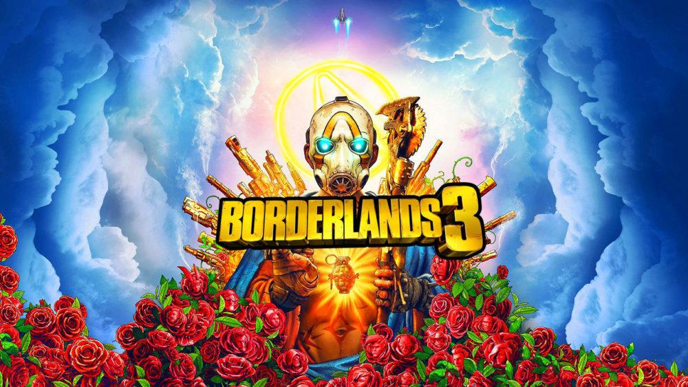 Borderlands 3 Minimum ve Önerilen Sistem Gereksinimleri