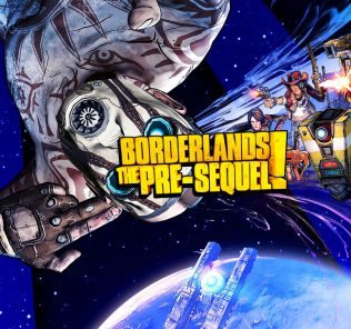 Borderlands: The Pre-Sequel Minimum ve Önerilen Sistem Gereksinimleri