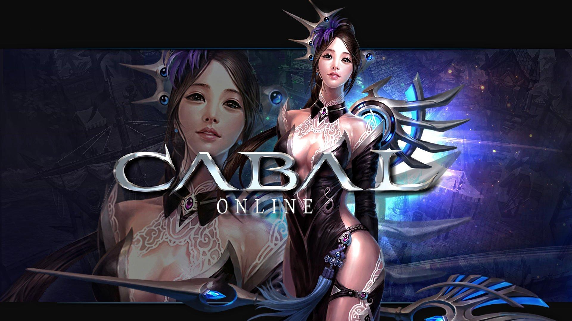 Cabal Online Oynama Rehberi