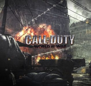 Call of Duty: 5 World at War İnceleme