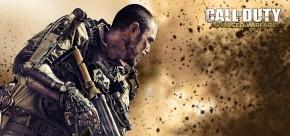 Call of Duty Advanced Warfare İnceleme