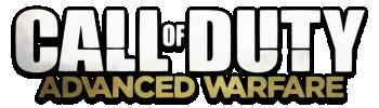 Call of Duty Advanced Warfare Minimum Sistem Gereksinimleri