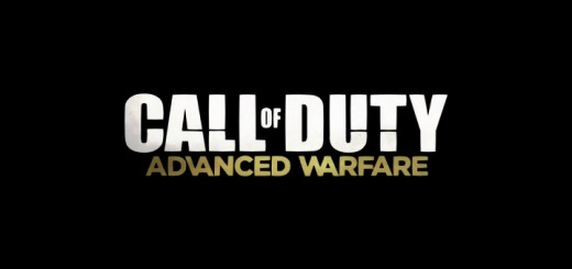 Call of Duty Advanced Warfare Sistem Gereksinimleri
