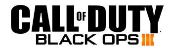 Call of Duty Black Ops 3 Sistem Gereksinimleri Minimum