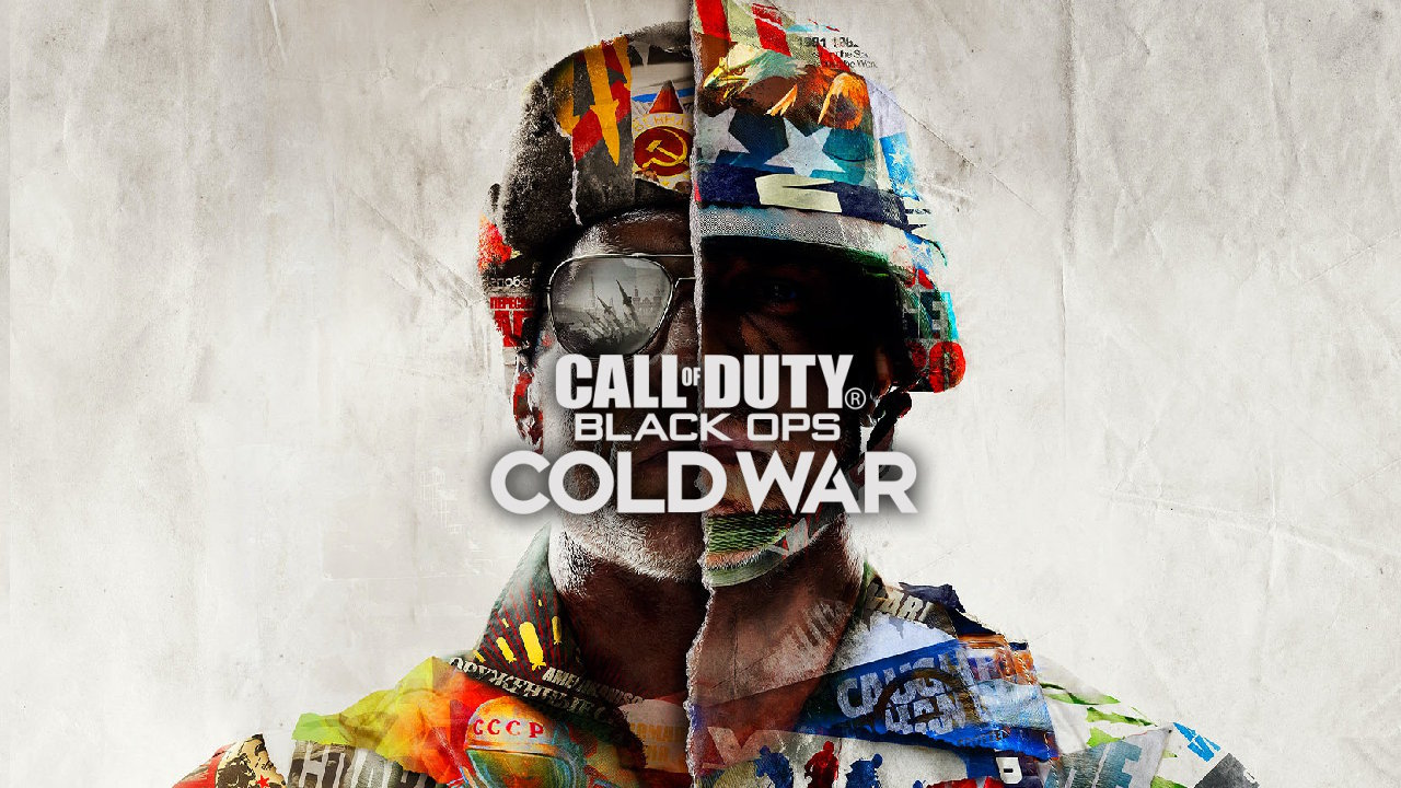Call of Duty: Black Ops Cold War Minimum ve Önerilen Sistem Gereksinimleri