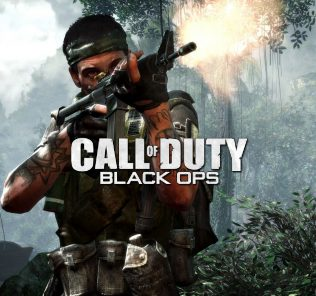Call of Duty Black Ops inceleme