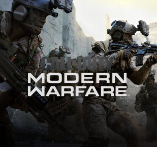 Call of Duty: Modern Warfare (2019) Minimum ve Önerilen Sistem Gereksinimleri