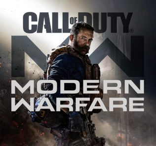 Call of Duty Modern Warfare 2019 İncelemesi ve Rehberi