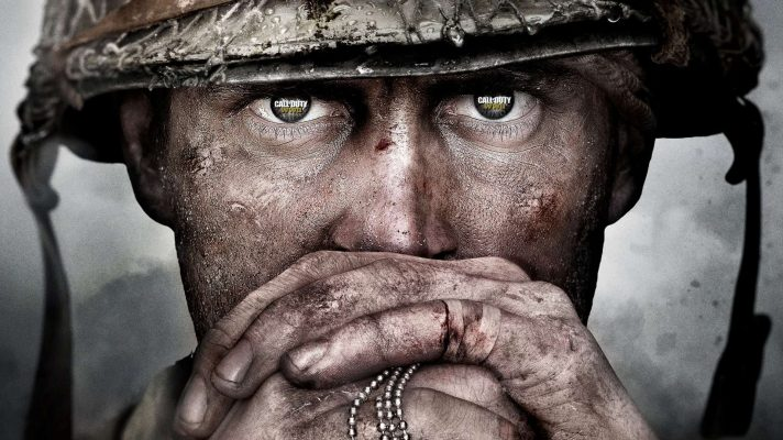 Call of Duty WW2 ile Özümüze Dönüyoruz