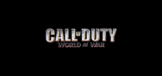 Call of Duty 5 World at War Sistem Gereksinimleri