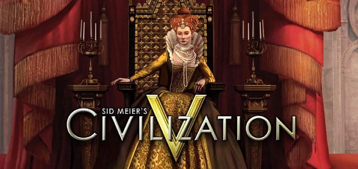Civilization V İnceleme