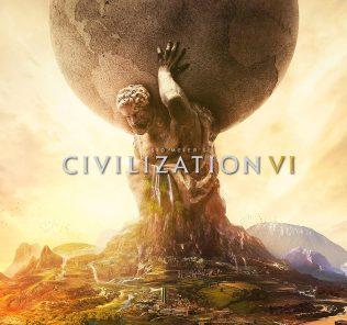 Civilization 6 Rehberi, Minimum ve Önerilen Sistem Gereksinimleri