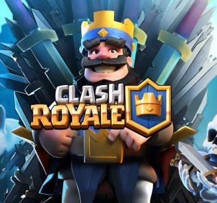 Clash Royale Savaş Taktikleri Rehberi
