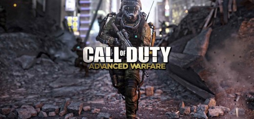 Call of Duty Advanced Warfare PS4 XBox One İnceleme