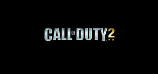 Call of Duty 2 Sistem Gereksinimleri